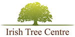 The Irish Tree Centre